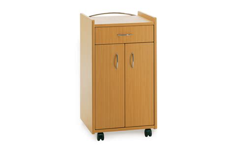 hospital style bedside table siracusa hospital bedside table hospital bedside table pardo