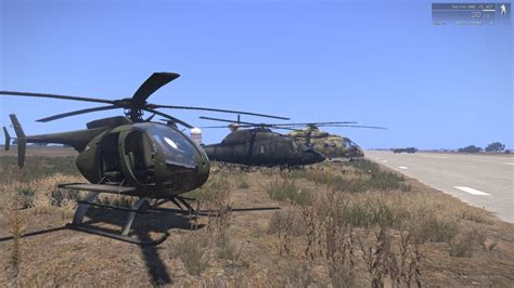 best helicopter simulator best free helicopter simulator helicopter and bridge