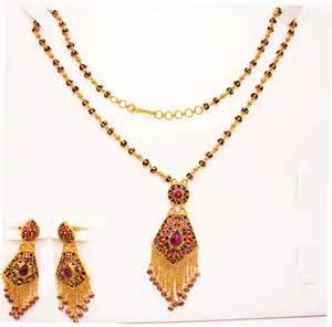 dubai gold jewellery browse info on dubai gold jewellery