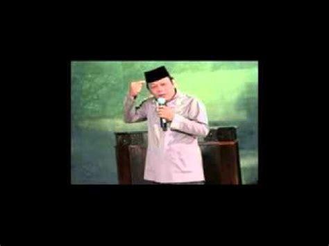 ceramah haji zainudin mz mp3 download ceramah islami k h zainudin mz racun tangan kiri madu