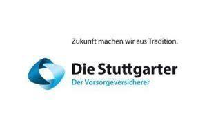 Motorradversicherung Test 2016 by Stuttgarter Berufsunf 228 Higkeitsversicherung Test Onverso