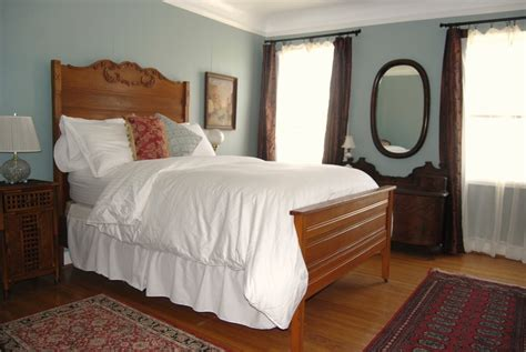 morning room furniture morning room furniture welcome to hartman house with morning room furniture affordable cote de