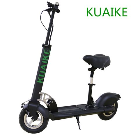 x treme electric scooter wiring diagram scooters
