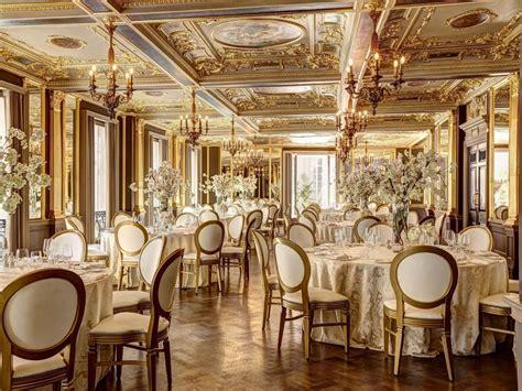 room cafe ballroom hotel caf 233 royal