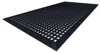 Floor Mats Rubber New Elastoguard 174 Rubber Compound Offers Antimicrobial