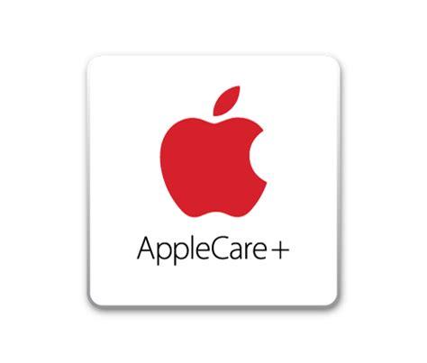 apple warranty just4unlock remote unlock service imei service