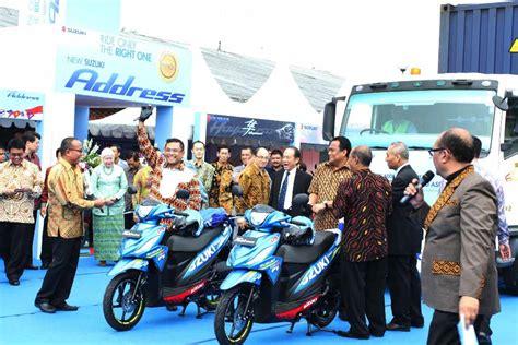 kaca film terbaik indonesia harga kaca film mobil iceberg terjangkau berkualitas