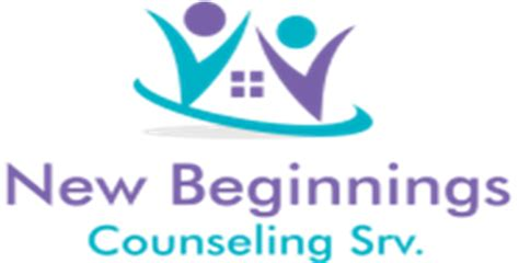 Site Findingtreatmentnow Wellness Counseling Residential Detox Services by New Beginnings Counseling Services Free Rehab Centers