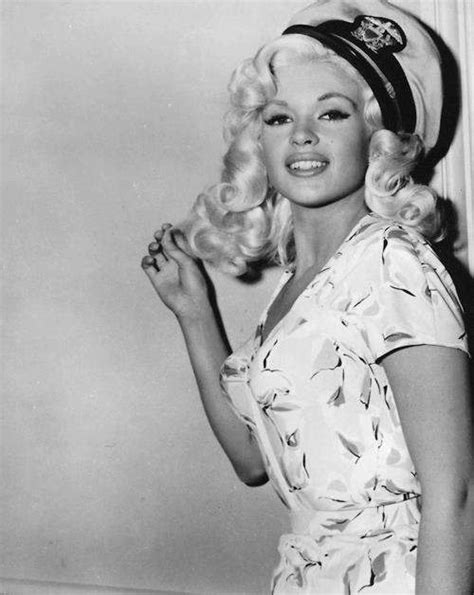 Wedding Hair And Makeup Mansfield by 10 Best Vintage Pinups Images On Pinup