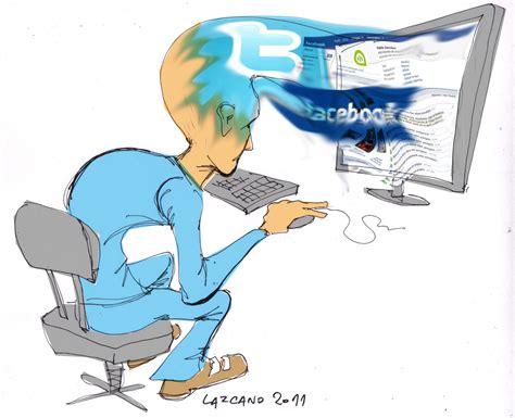 imagenes redes sociales y salud cuaderno de inform 225 tica 2 0