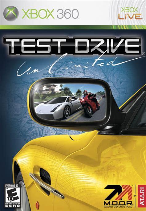 test drive unlimited 2 trucchi trucchi e codici per test drive unlimited x360 gamestorm it