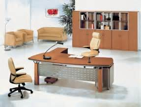 cheap office desks office desks cheap cheap office desks for home levitz