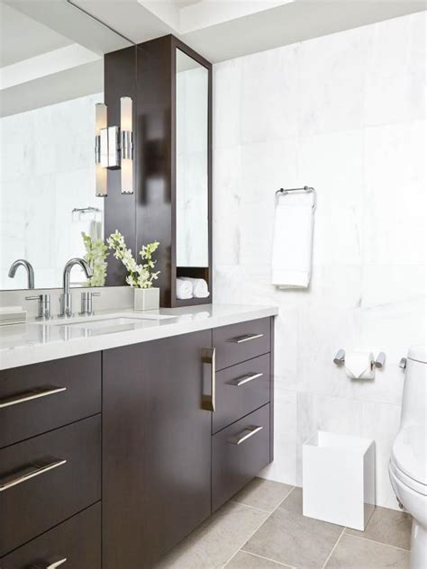white contemporary bathrooms contemporary white bath pictures contemporary