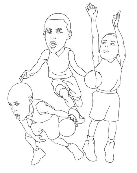 free curry coloring pages free coloring pages of steph curry