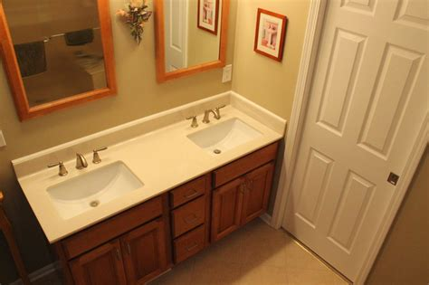 bathroom vanities cleveland ohio master bathroom update brunswick oh medallion