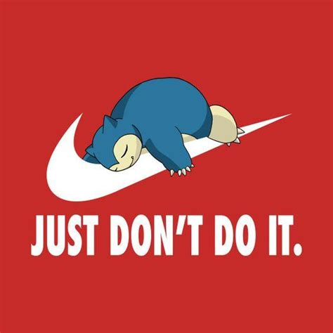 Tshirt Just Do It Never Quit just do it meaning as the quote says description just