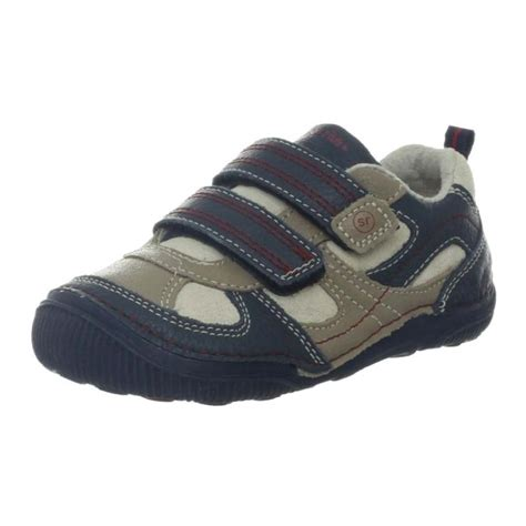 toddler shoes stride rite srt woody shoe toddler world