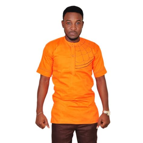 images of men native wears latest naija male native wears latest traditional wears