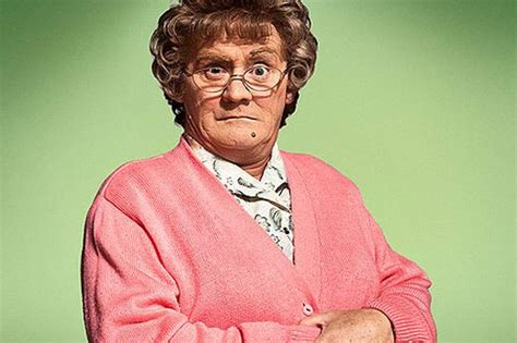 the day it snowed in mrs brown s classroom books 25 things you never thought you d miss about ireland