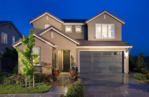 fresh homes four model homes for sale this weekend at walkabout in westpark new homes sacramento lennar