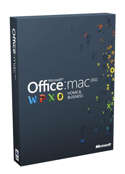 best deals on microsoft office mac 2011 home business