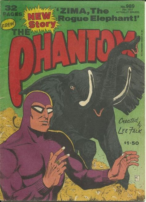 the of an elephant classic reprint books comic books magazines vintage comics