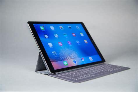 Apple Ipad Pro | apple ipad pro the review
