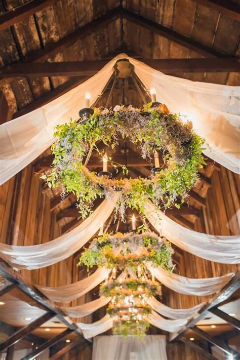 Barn On Enchanted Acres   Dennison Ohio   Rustic Wedding Guide