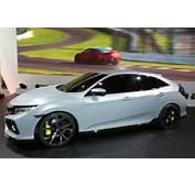 Hatchback Prototype Debuts In Geneva News The Fast Lane Car