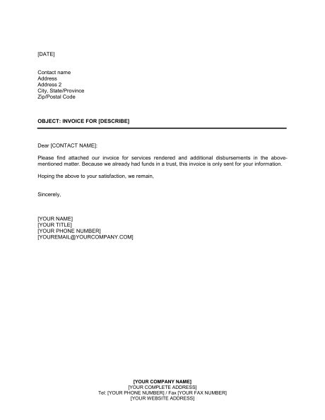 cover letter find enclosed cover letter find enclosed infobookmarks info