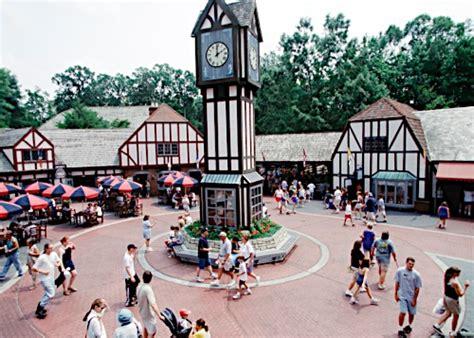 Busch Gardens Williamsburg by Want To Work At Busch Gardens Williamsburg Va Mr