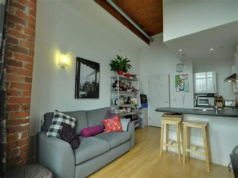 1 bedroom apartment victoria 1 bedroom apartment for sale in victoria mill reddish sk5