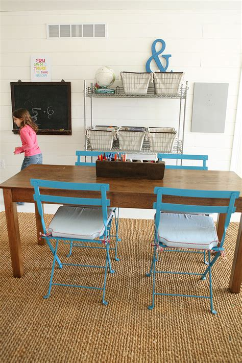 kids table and chairs costco stupendous childrens table and chair set costco decorating
