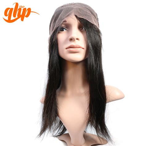 7a grade 100 full lace human hair wigs best quality human grade 7a brazilian hair wigs wholesale brazilian human
