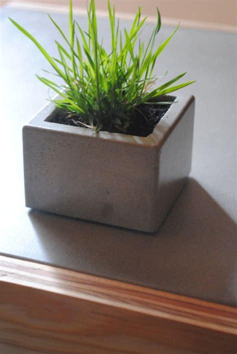preiswertes badezimmer das ideen umgestaltet concrete flower pots reinforced concrete flower pot