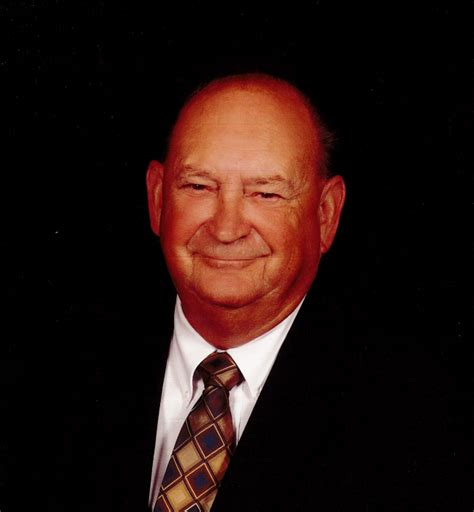 obituary poole funeral home upcomingcarshq