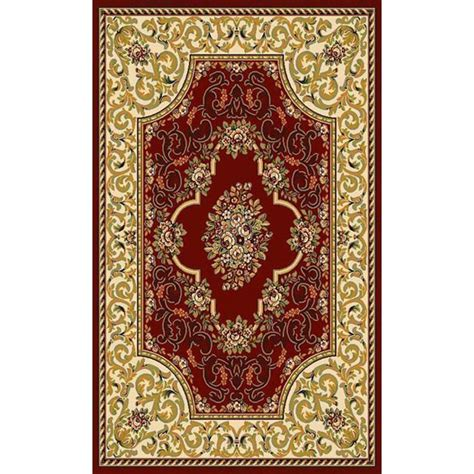 discount rugs orlando 1000 images about area rugs on rugs blue area rugs and aubusson rugs
