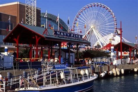 archaeological boat tour of chicago 40 best around the world images on pinterest viajes