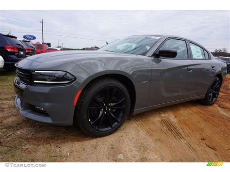dodge charger colors 2017 destroyer grey dodge charger r t 117937039