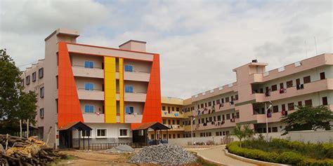 Delhi School Of Economics Mba Cat Cut by R R School Of Architecture Bangalore Cutoff 2017