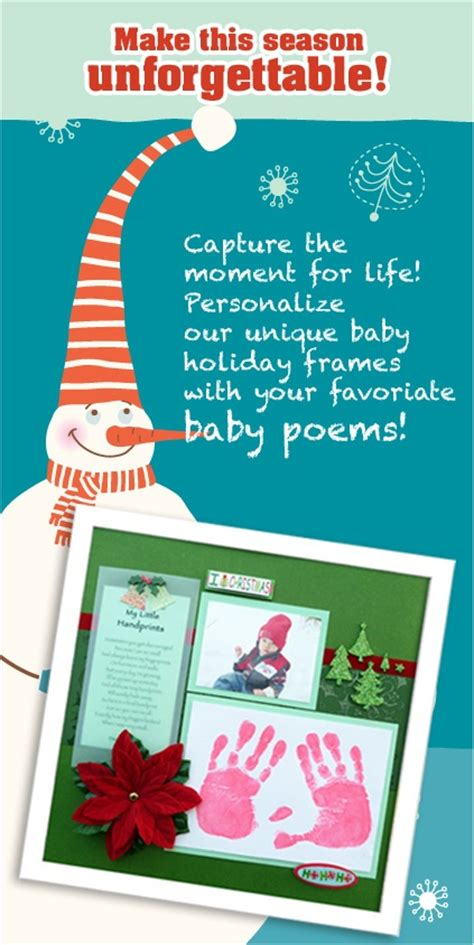 holiday gifts for parents to be 51 best pastries for parents images on childhood education footprint crafts and