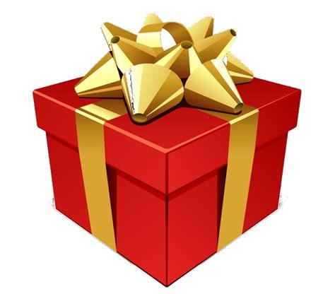 imagenes reflexivas de regalo gifs y fondos pazenlatormenta im 193 genes de cajas de regalo