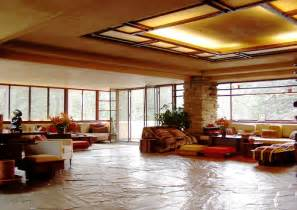 falling water interior swag future home of swag fallingwater