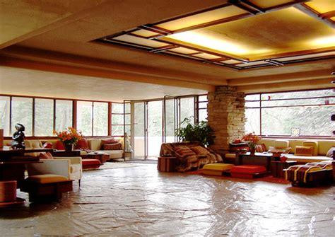 falling water interior victorian swag future home of victorian swag fallingwater
