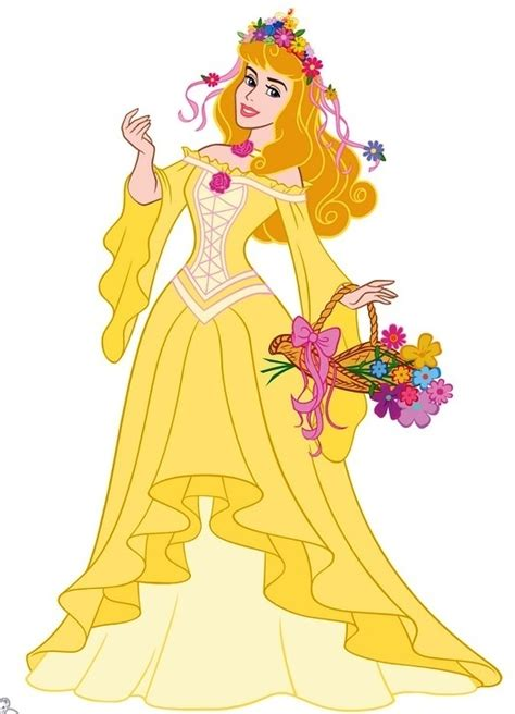 princess aurora disney princess photo 6744232 fanpop