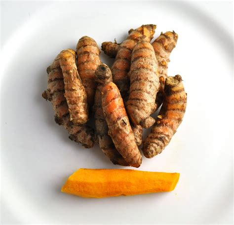 Frischer Kurkuma by Cirrhosis As Related To Turmeric Pictures