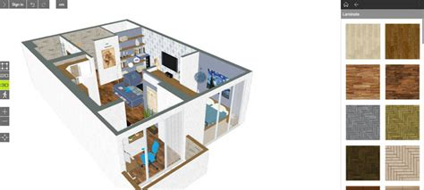 virtual room designer best free tools from flooring virtual room designer best free tools from flooring
