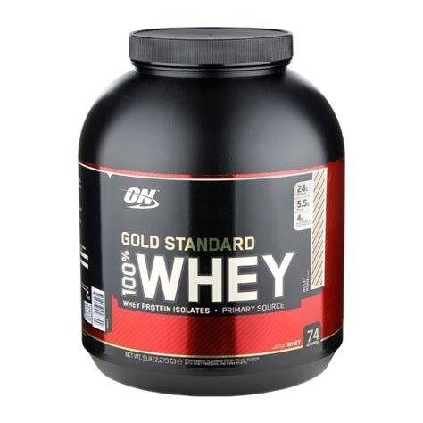 Whey Standard gold standard 100 whey 5 lb www jcmusclebuilding