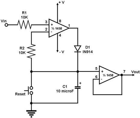 bmw e39 lifier wiring diagram bmw wiring diagram site