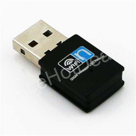 Jual Adaptor Raspberry Pi 300m Usb Wifi Adapter And Play Rtl8192cu For Raspberry Pi 2 Model B 1gb Ebay